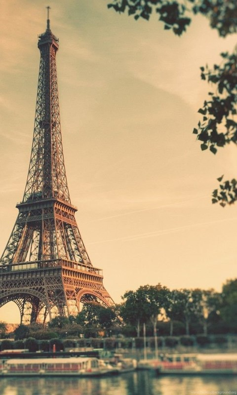 Eiffel Tower Wallpapers Hd 389 Backgrounds Desktop Background