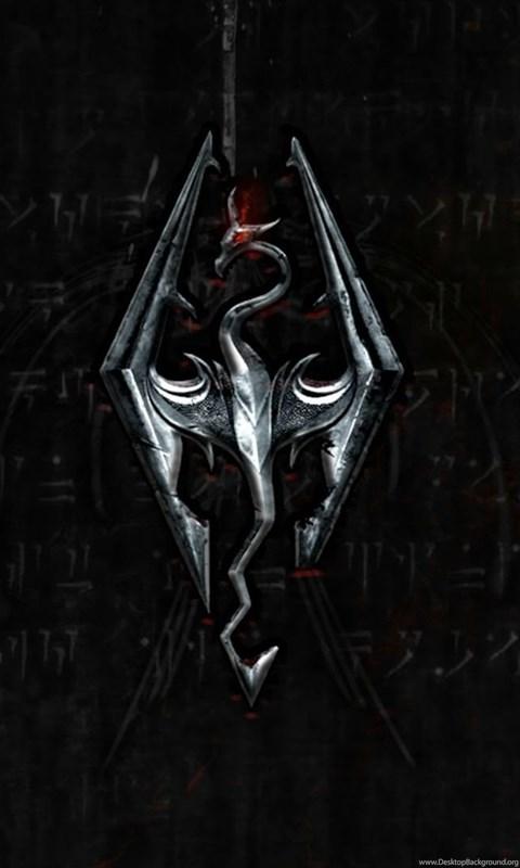 The Elder Scrolls V Skyrim Wallpapers Game Wallpapers Desktop Background