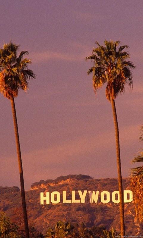 California Tumblr IPhone Wallpapers Wallpaper Desktop Background