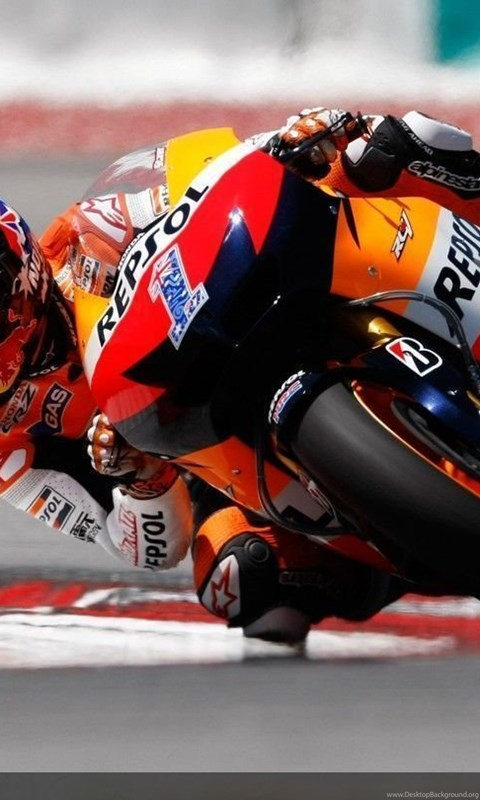 Casey Stoner Wallpapers At Sepang Test 2012 Desktop Background