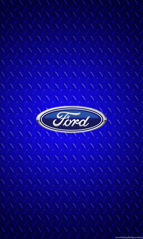 Ford logo wallpapers for android image desktop background android voltagebd Image collections