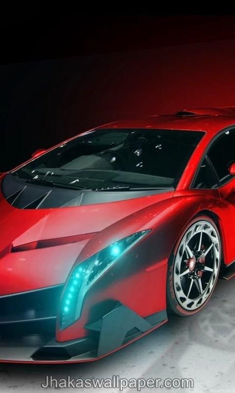 Lamborghini veneno roadster animated wallpapers desktop - Lamborghini veneno wallpaper android ...