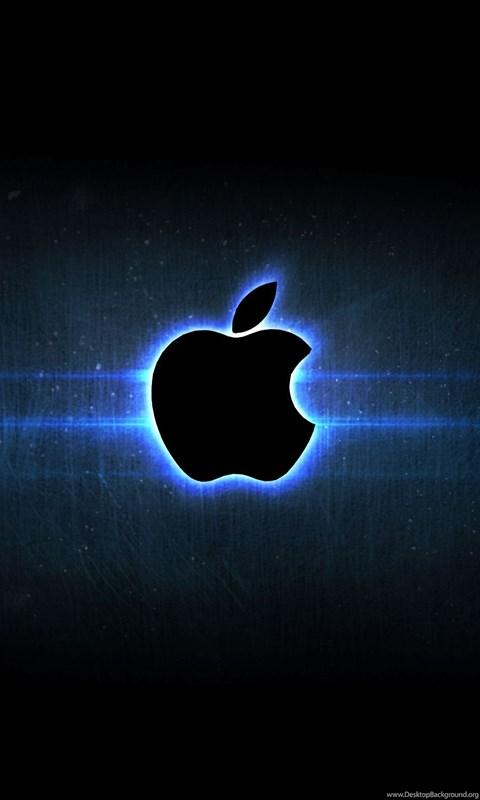 Unduh 700+ Wallpaper Apple Phone Hd HD Paling Keren