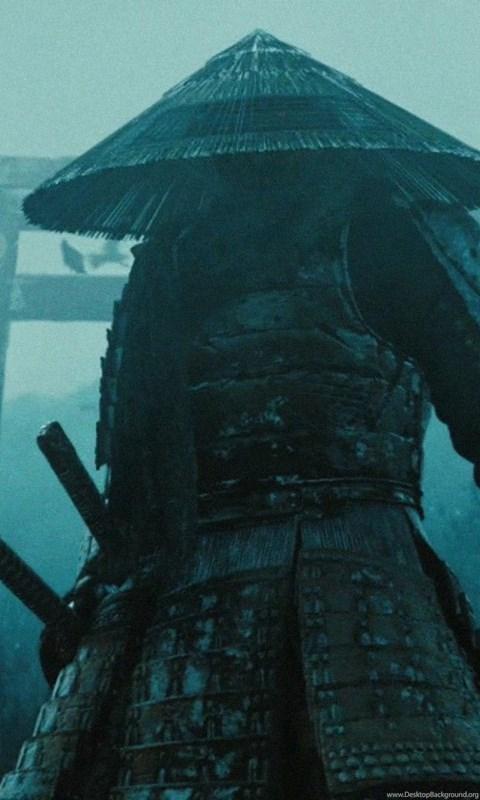 dark samurai wallpapers fantasy wallpapers desktop background