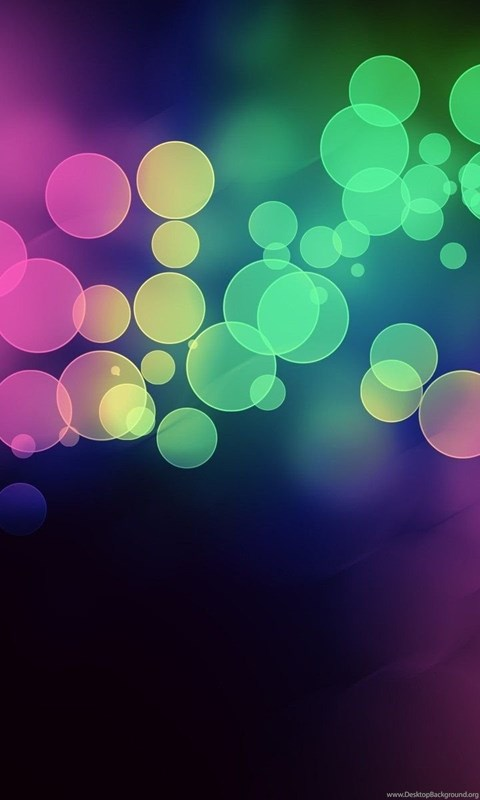Pictures Abstract Neon Wallpapers Black Backgrounds Neon Colors