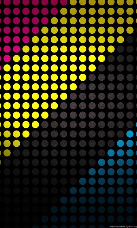 I Love Techno Wallpapers HD Desktop IPhones Wallpapers ...