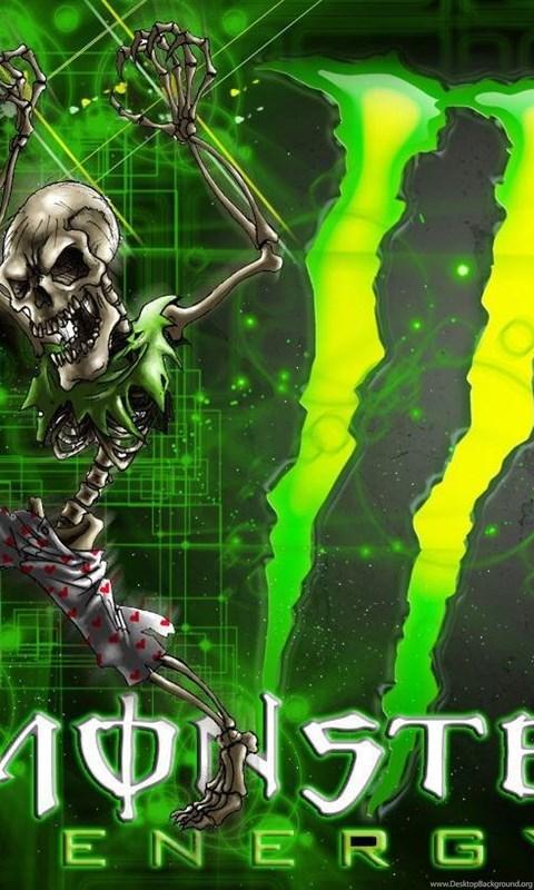 Monster energy wallpapers hd wallpaper backgrounds monster ener desktop background - Monster energy wallpaper download ...