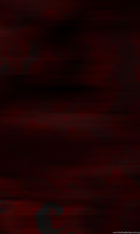 Dark Red Smoke Wallpapers By Crapmedia1 On Deviantart Desktop Background