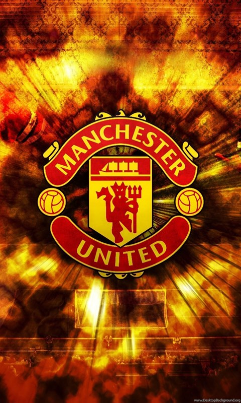 man united pictures to download