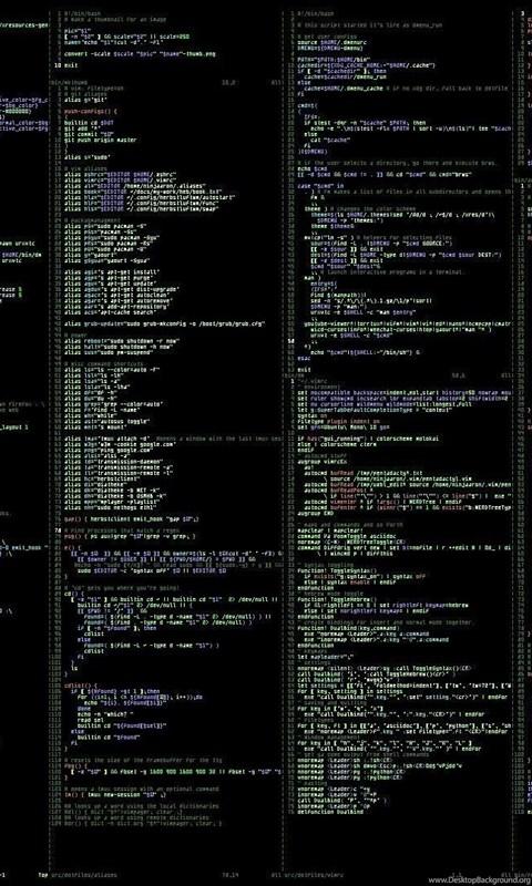 Image Result For Download Linux Free Download