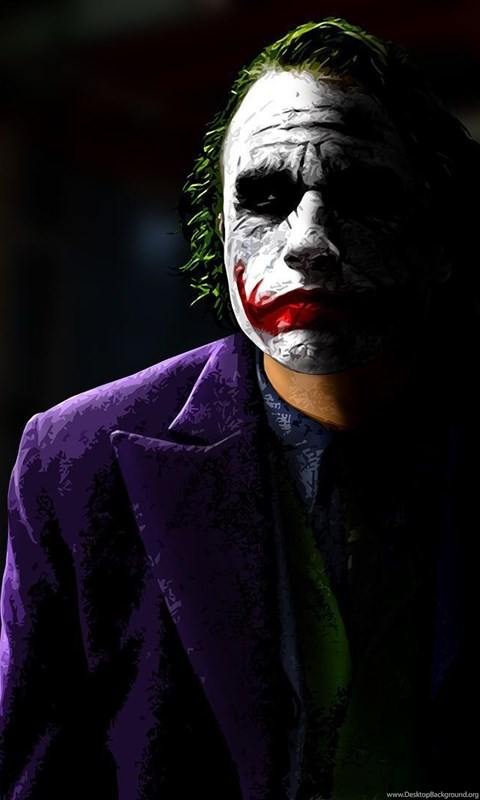 Joker Wallpaper Hd Download For Android Mobile Best Funny Images
