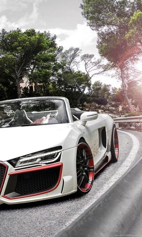 Best Car Wallpapers Android Apps And Tests AndroidPIT Desktop Background