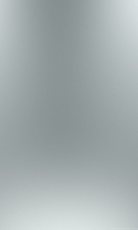 Hd Gray Backgrounds Gradient Bright Light Abstract