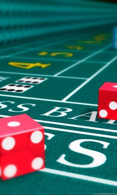 Gambling treatment clinic university of sydney
