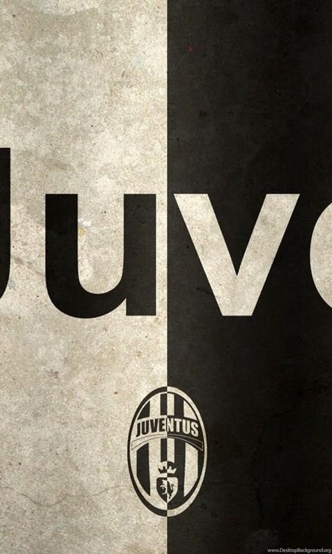 Juventus Wallpaper Best Full Logo Background Jpg Desktop Background