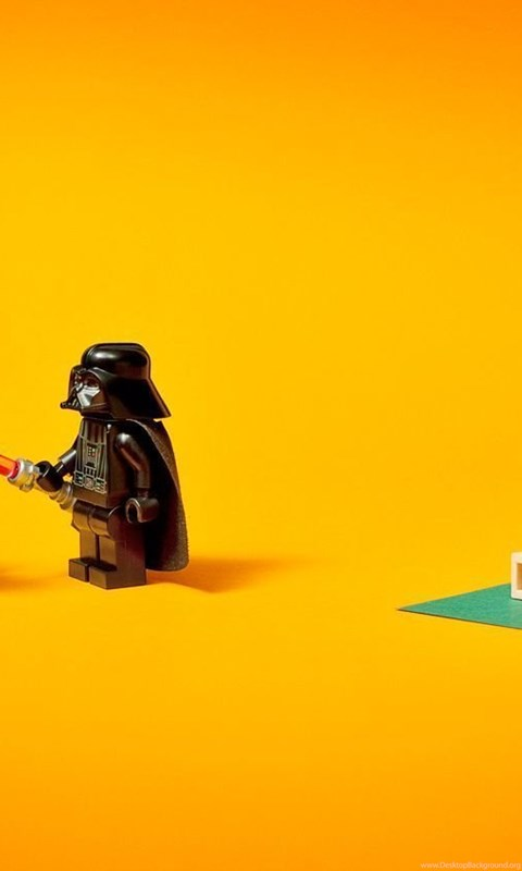 99197 lego star wars wallpapers the real world meets lego meets