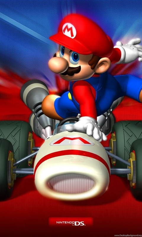 Mario wallpapers for tablet many hd wallpaper source mario kart wallpapers super mario bros 1280 1024 prefer wii8230 voltagebd Images