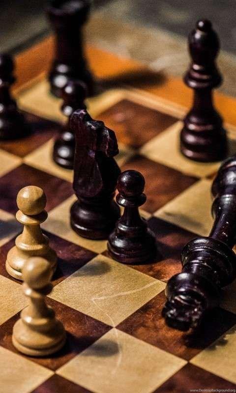 6833813 chess wallpaper downloadg desktop background android voltagebd Images