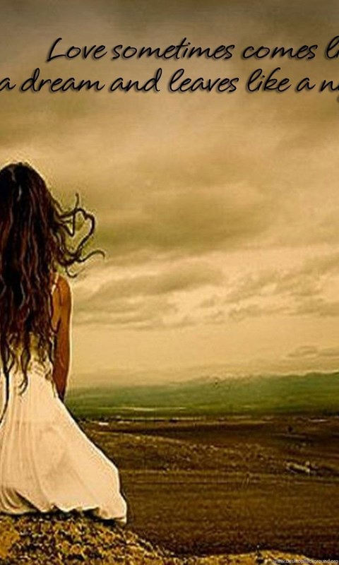 Sad love hd wallpaper sad love images new wallpapers desktop android thecheapjerseys Gallery
