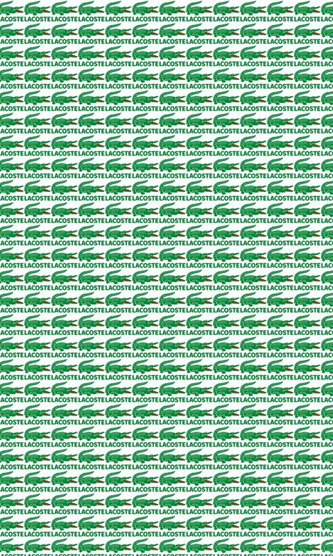 Lacoste Desktop Wallpapers Desktop Background