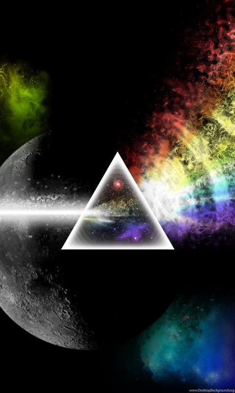 Pink Floyd Wallpapers Widescreen Wallpaper Desktop Background