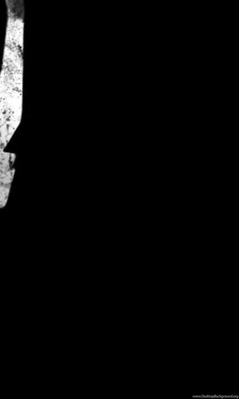 Wallpapers For Cool Punisher Skull Wallpapers Desktop Background