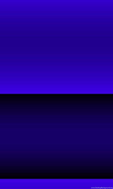 Blue Plain Light Color High Resolution Desktop Wallpapers