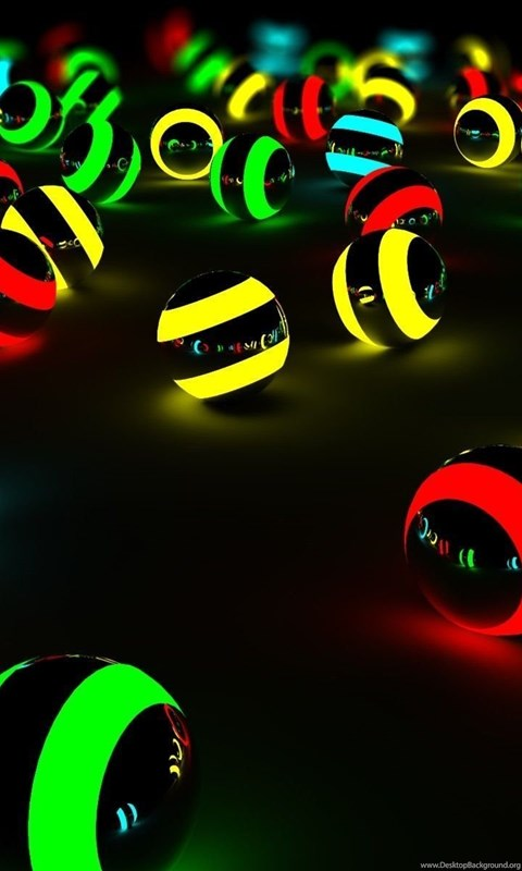 White 3d Backgrounds Abstract Chatmasti99 Wallpapers Desktop Keren Android Wallpaper