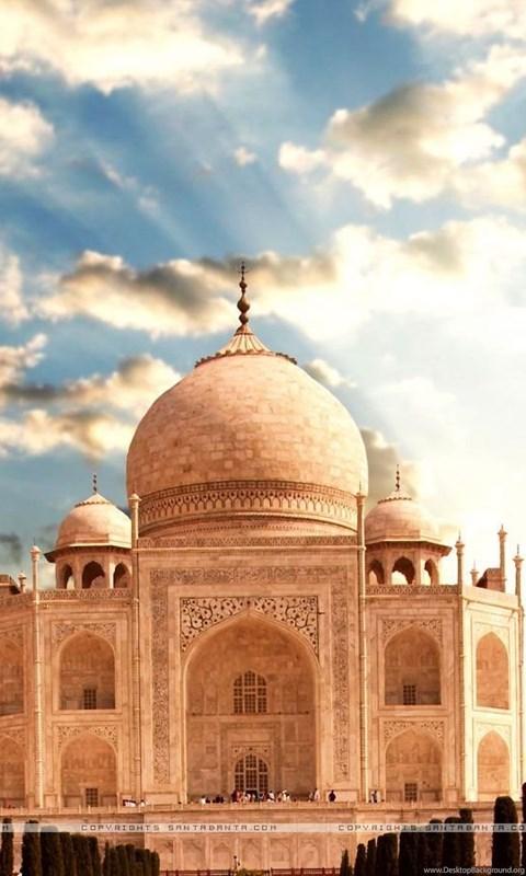 Taj mahal wallpaper hd - Taj mahal background hd ...