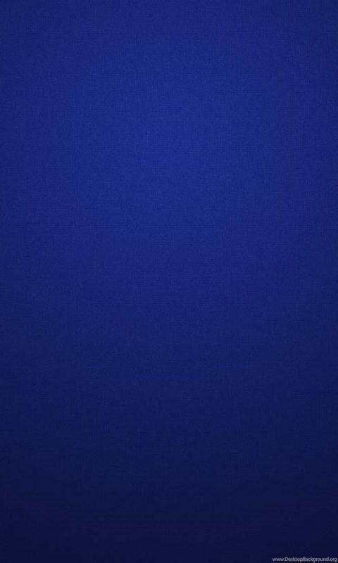 Dark Blue Color Wallpaper. Desktop Background