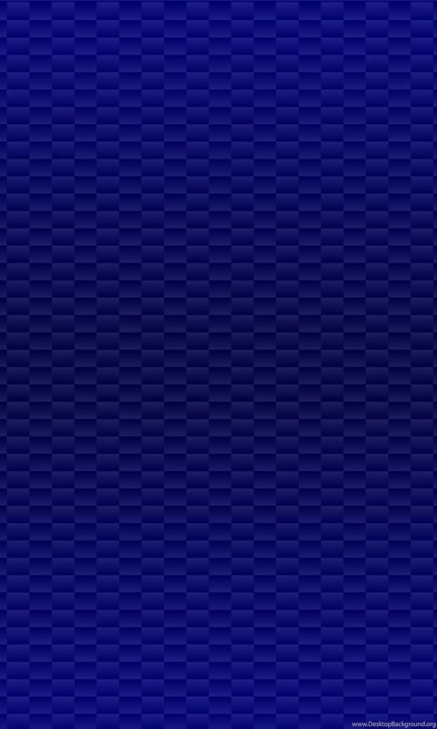 Dark Blue Wallpapers Desktop Background