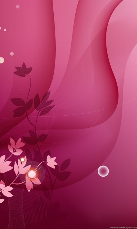pink wallpapers for desktop backgrounds free  u2013 windows 10