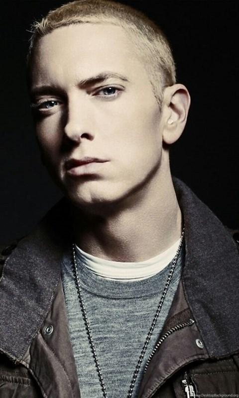 Eminem Wallpapers Hd A9 Wallpapers Desktop Background
