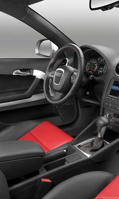 1080x1920 Audi Car Wallpapers HD Desktop Background