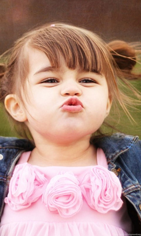 53 cute baby girl hd pc wallpapers 274 baby girls hd wallpapers hd 480x800 768x1280 voltagebd Gallery