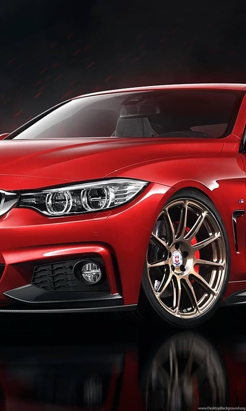 New Red Bmw Cars Wallpapers Free Download Desktop Background