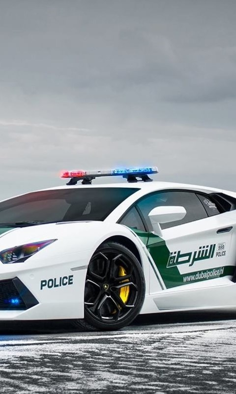 Dubai Police Cars HD Wallpapers Desktop Background on car backgrounds bmw, car backgrounds white, car backgrounds mustang, car backgrounds audi, car backgrounds jeep,