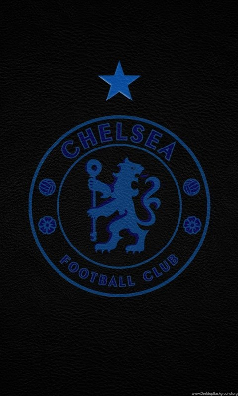 Chelsea Fc Backgrounds I Made Album On Imgur Wallpapers For