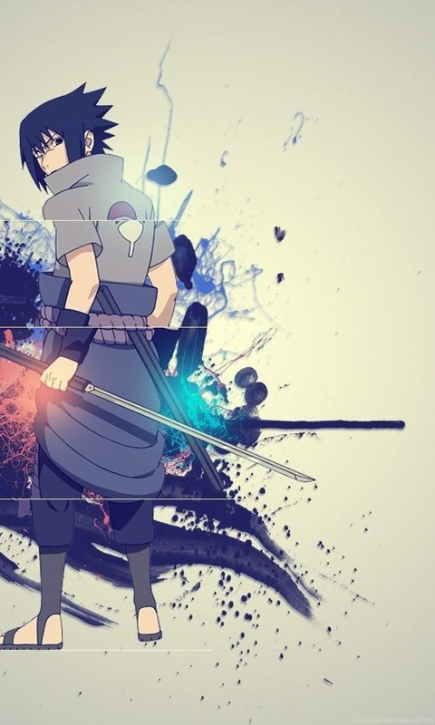 157295 sasuke uchiha naruto wallpapers free wide hd