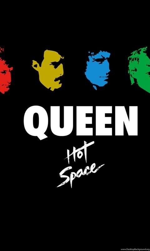Queen Wallpapers Hd Taringa Desktop Background