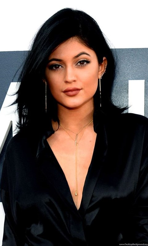Kylie Jenner Images Wallpapers And Photos Desktop Background