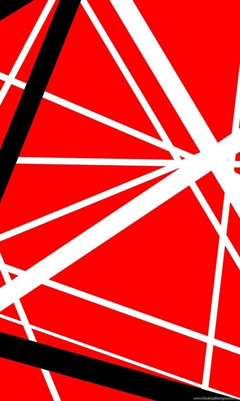 Van Halen Wallpapers Desktop Background