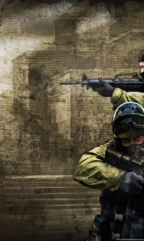 Gallery for counter strike source wallpaper backgrounds desktop android voltagebd