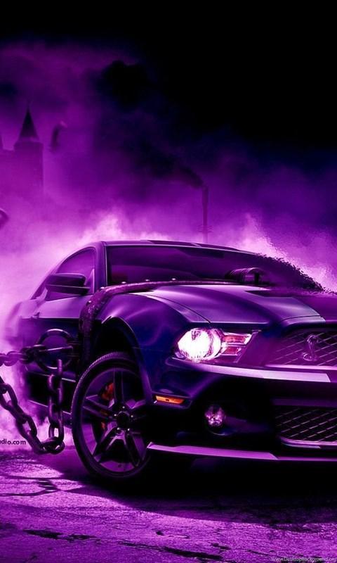 Awesome Car Backgrounds Desktop Background