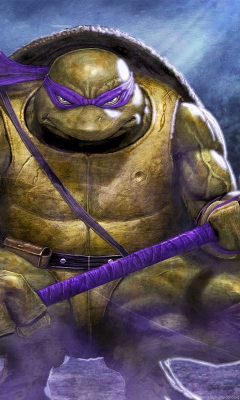 Gallery for free ninja turtles wallpapers desktop background android voltagebd Gallery