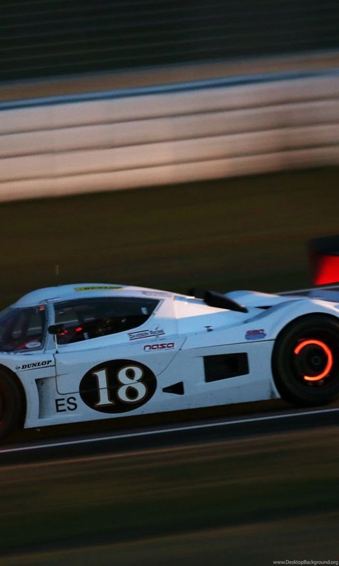 Download 7700 Koleksi Background Racing Hd Gratis Terbaik