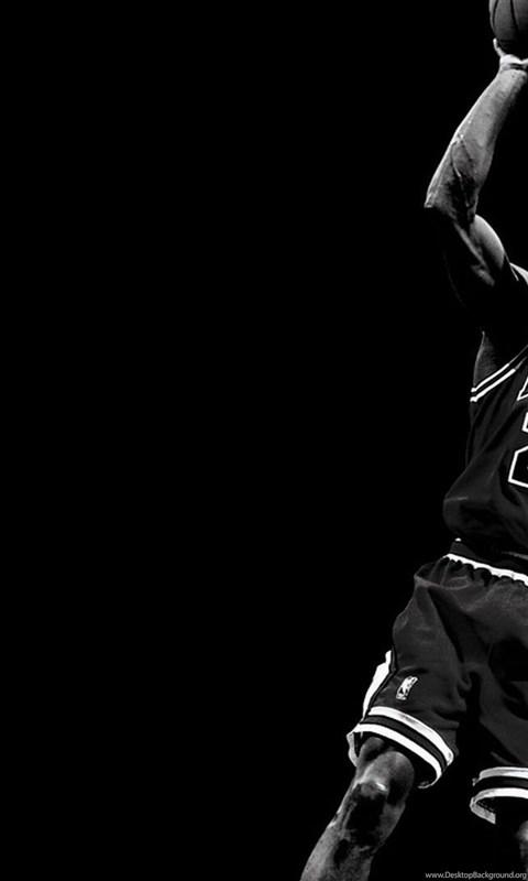 Michael Jordan HD Wallpapers Desktop Background
