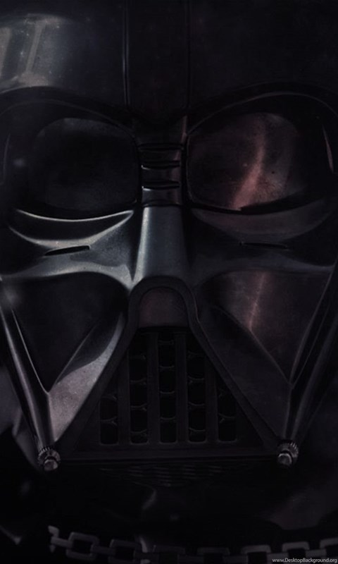 197995 gallery for darth vader dark side