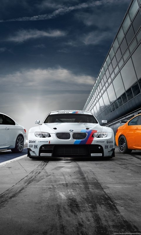 Gallery For Full Hd Wallpapers Cars Download Desktop Background