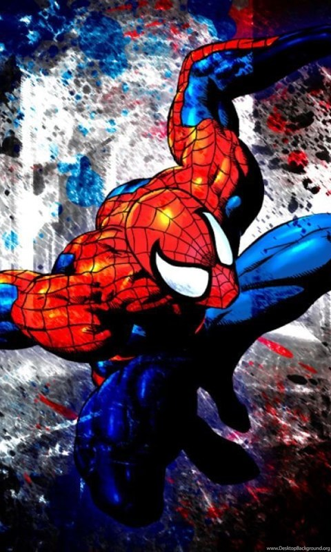 Marvel wallpapers 15 best wallpapers collection desktop background android voltagebd Choice Image